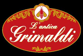 Torronificio L'antica Grimaldi