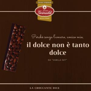 croccante-torrone-artigianale (1)